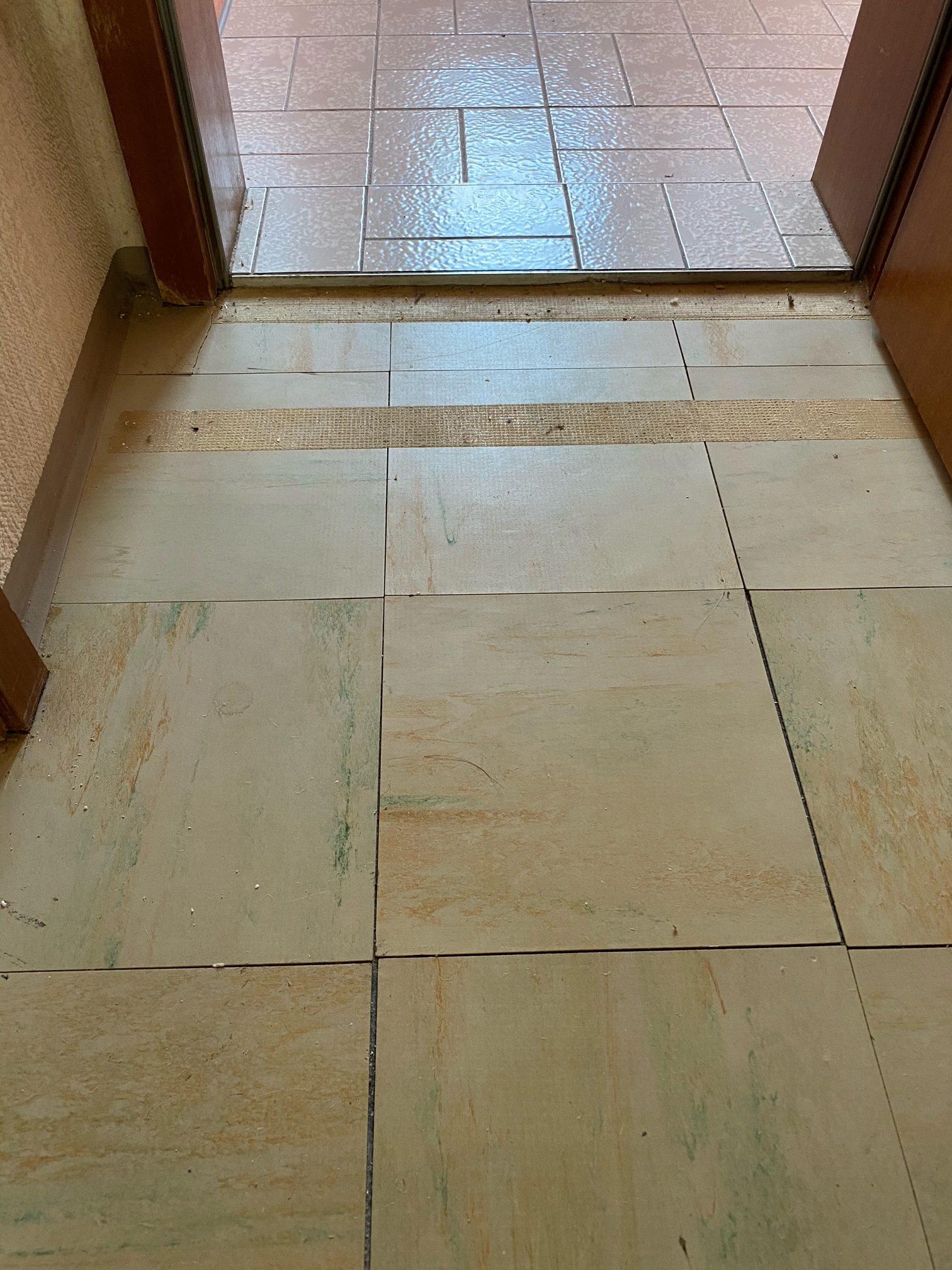 Floor-Flex-Platten
